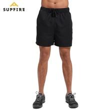 Running Shorts Men Sports Fitness Gym Shorts Quick Dry Training Hiking Jogging Sport Golf Shorts Outdoor Men Sportswear C042