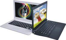 Ordinateur portable netbook 11.6 pouces avec ssd 512 go