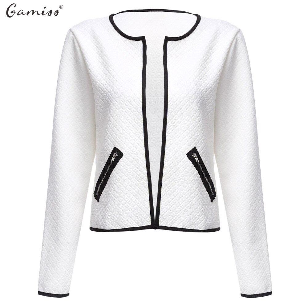 Online Get Cheap Long Sleeve Cardigans Coat -Aliexpress.com ...