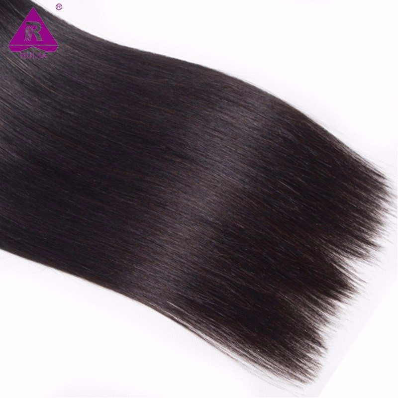 brown brazilian hair weave bundles
