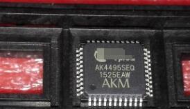 AK4495SEQ AK4495 LQFP44 tms320f28335 tms320f28335ptpq lqfp 176