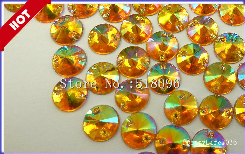 Acrylic Stones Manufacturers Mail: Aliexpress.com : Buy New Boutique Acrylic Round Loose