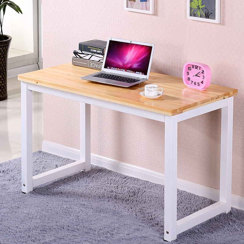 Popular Pine Desk Furniture Buy Cheap Pine Desk Furniture