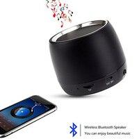 Wifi Camera Bluetooth Speaker Wireless Mini Camera WIFI HD 1080P Vedio Voice Recorder Motion Detection Camcorder