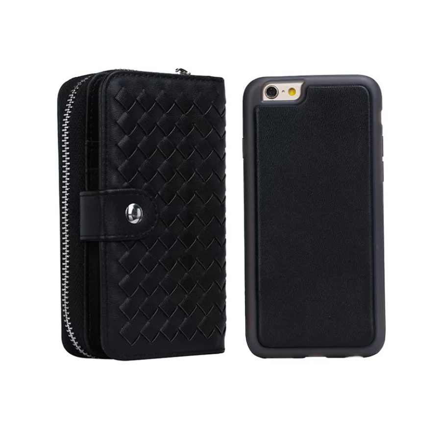 coque holster iphone 6