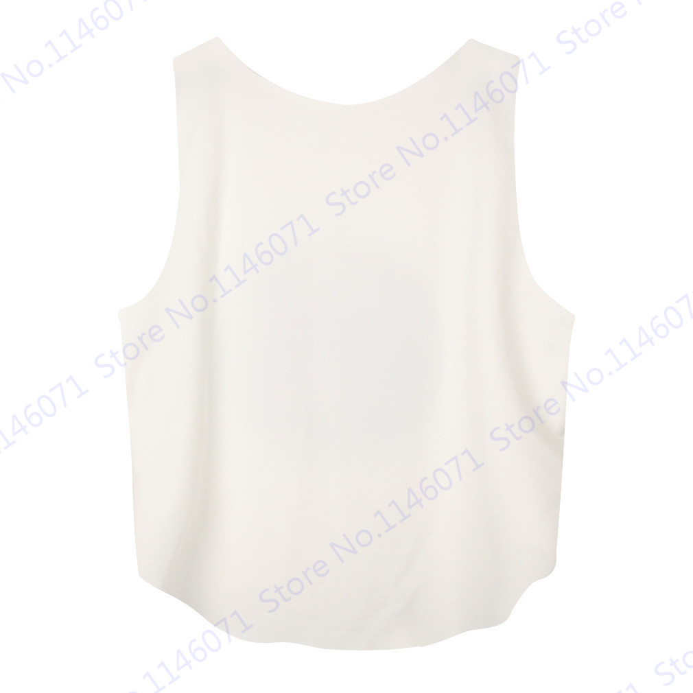 f5e40187553f Cute Patrick Star Crop Tank Tops Sleeveless Surfing T Shirt Women Sexy  Camisole Loose Vest Short Blouses Singlet Small Tape Red-in Surfing & Beach  T-Shirts ...