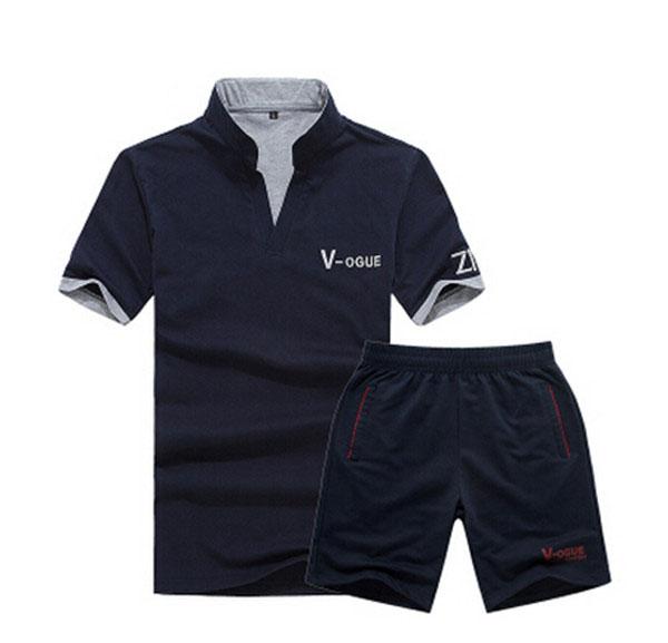 sporting suit men07