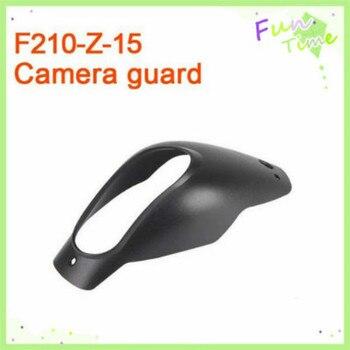 Walkera furious 210 kamera schutz f210-z-15 f210 ersatzteile kostenloser versand mit tracking