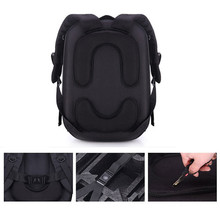 Protective Backpack for DJI Phantom 3, 4