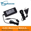 High Quality 22.5V 1.25A 30W Power Adapter Charger for Irobot Roomba 400 500 600 700 Series 532 535 540 550 560 562 570 580