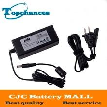 Высокое качество 22.5 В 1.25a 30 Вт Адаптеры питания Зарядное устройство для IROBOT Roomba 400 500 600 700 Series 532 535 540 550 560 562 570 580