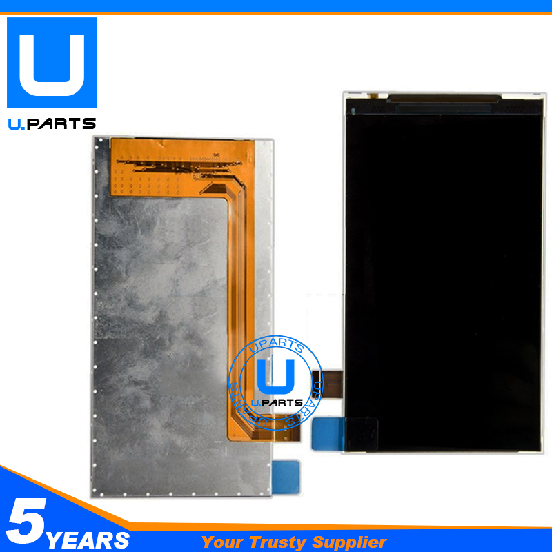 A+ Quality For Explay Fresh LCD Display Panel Digitizer Replacement 1PC/Lot