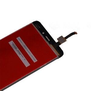 Image 5 - ЖК дисплей для Xiaomi Redmi 4A, дигитайзер для смартфона Xiaomi Redmi 4A, ремонтные аксессуары + бесплатная доставка