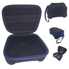 حقيبة صلبة غلاف حماية للألعاب حقيبة سفر محمولة لشنط نينتندو سويتش NS Pro Xbox One PS4 PS3 متحكم
