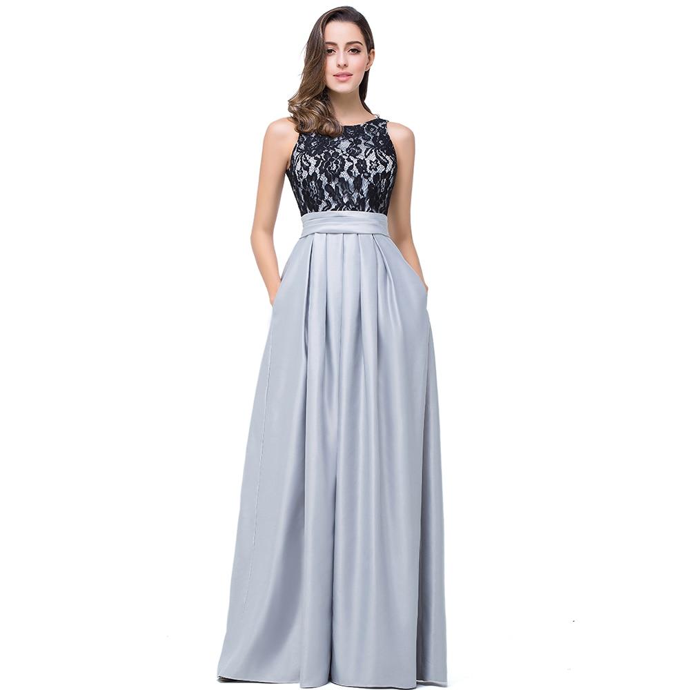 Online Get Cheap Black Evening Gowns -Aliexpress.com | Alibaba Group