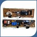 Оригинальный для стиральной машины компьютерная доска WD-N80108 WD-N80105 WD-N90105 WD-T90105 6870ER9001A-0 подержанная доска