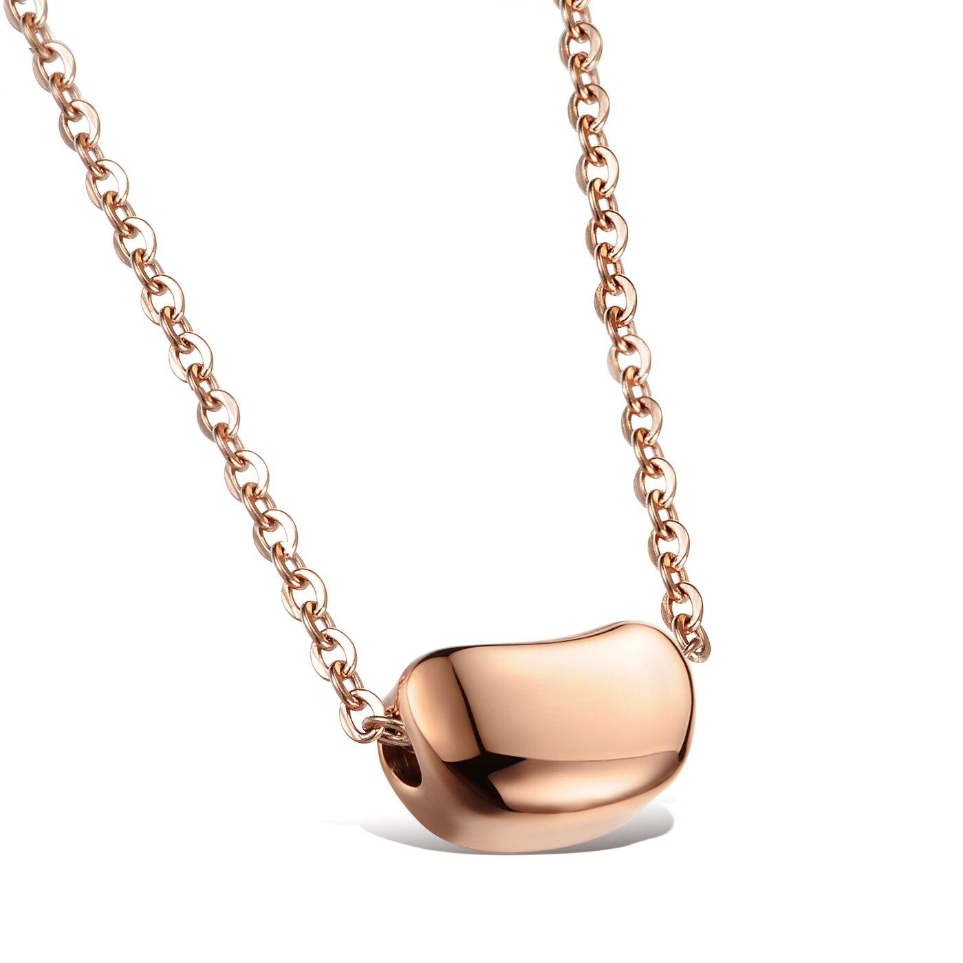 line Get Cheap Womens Gold Pendants Aliexpress
