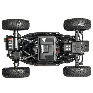 Image 5 - 1:20 Radio controlled car toy for kids Remote Control Car 2WD Off Road RC Car Buggy Rc Carro Machines on the remote control, G