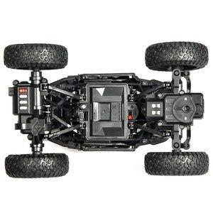 Image 5 - 1:20 Radio sterowane samochodzik dla dzieci zdalnie sterowanym samochodowym 2WD Off Road RC samochód Buggy Rc Carro maszyny na pilocie, G