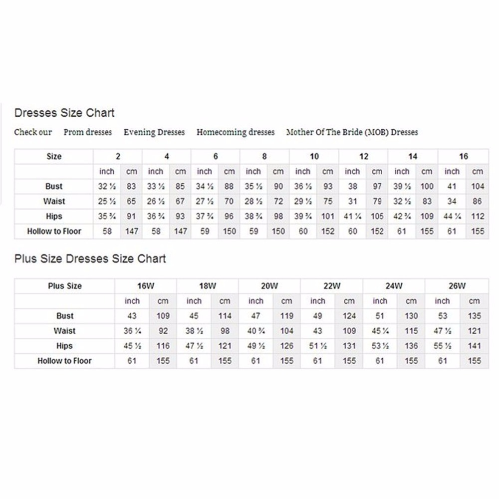 Dessy bridesmaid dress size chart images braidsmaid dress bridesmaid dresses size chart image collections braidsmaid dress dessy bridesmaid dress size chart image collections braidsmaid ombrellifo Gallery