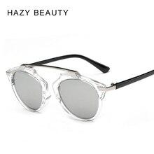 2017 уникальные Для женщин Мода Солнцезащитные очки для женщин Личность кошка глаз прохладный Защита от солнца стекло Дамы Брендовая Дизайнерская обувь Защита от солнца очки UV400 Женский Óculos