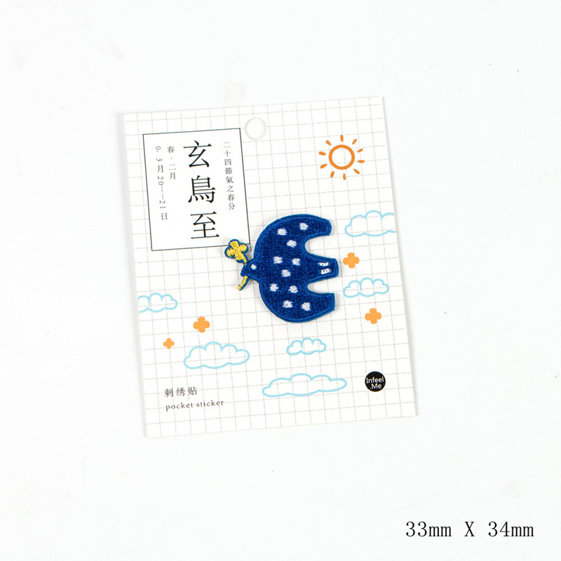 Calendar Coloffice 2019 Desktop Desk Calendar Original Hand-painted Illustration Style Small Fresh Plan Book Office School Supplies 1pc Making Things Convenient For Customers