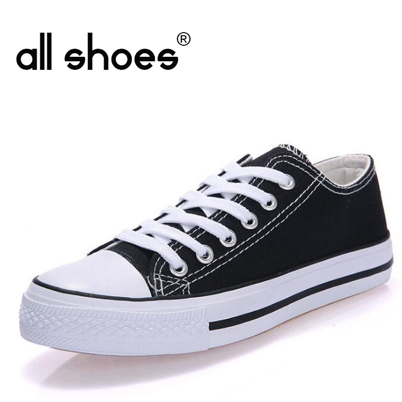 Spring-Autumn-summer-New-brand-Boy-Male-Casual-Canvas-Shoes-Breathable-Tenis-Fashion-men-Sneaker-Flats (3)