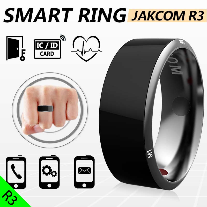 Jakcom Smart Ring R3 Hot Sale In Electronics Smart font b Watches b font As App