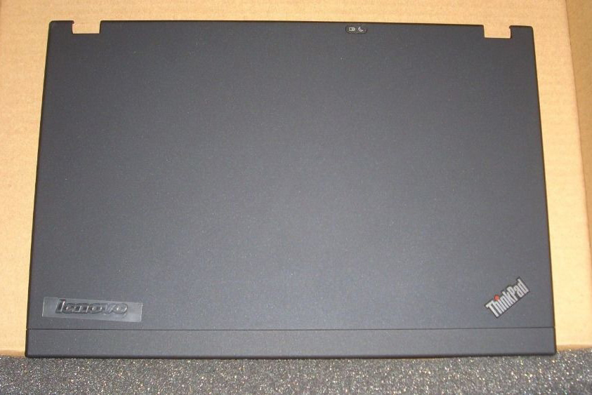 New Original for Lenovo ThinkPad X220I X220 X230 X230I LCD Rear Lid Top Back Cover Shell 04W6895 04W2185 04W1406 new original for lenovo thinkpad x220t x230t lcd back cover x220i tablet x230i tablet top rear cover back lid a shell 04w1772