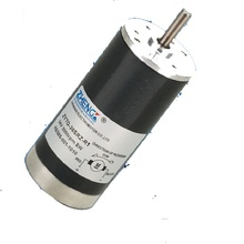 Permanent Magnet DC Motor ZYTD-38SRZ-R2, 24V 3000RPM zytd 38srz r dc 24v 5000 rpm speed 7w 5mm dia shaft wired connector motor