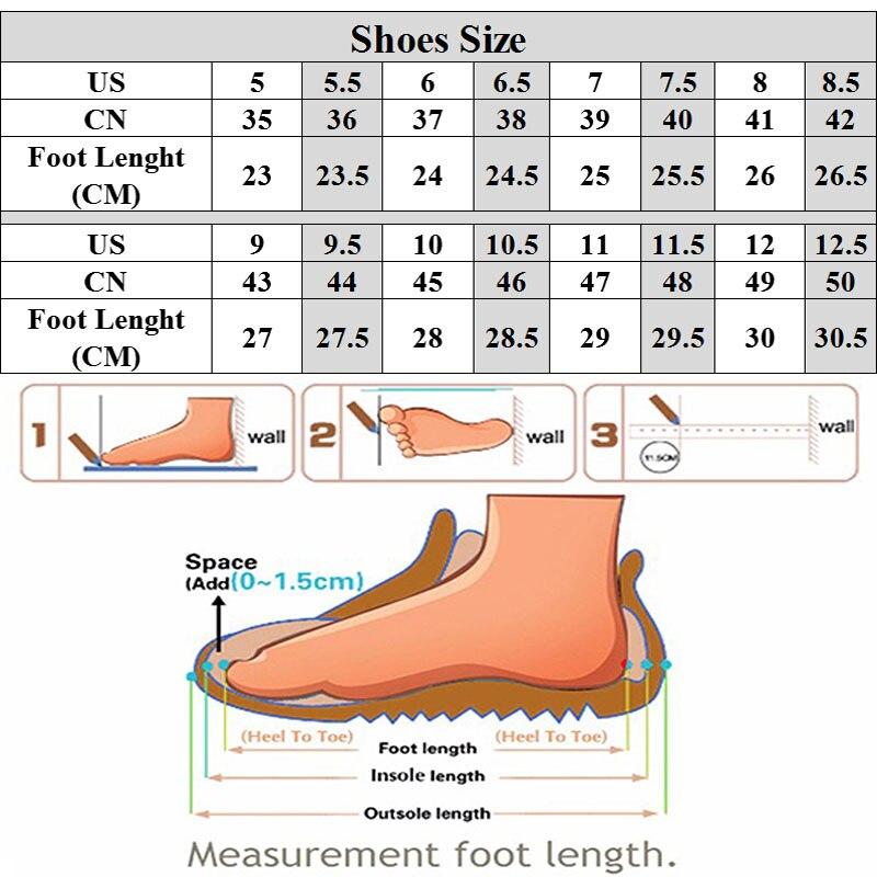 Hommes bottes hiver chaud fourrure Martin bottes grande taille 47 véritable cuir cheville neige bottes hommes chaussures antidérapant haut Botas Hombre - 6