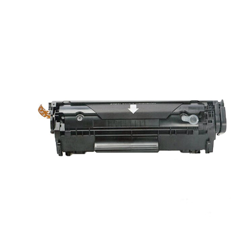 einkshop CRG104 Compatible Toner Cartridge FX10 For Canon MF4010 MF4018 MF4010B MF4012 MF4012B MF 4010 4018 4012 Printer image