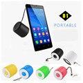Super mini bluetooth speaker foto obturador remoto chamada handfree sem fio inteligente portátil music player de áudio usb de alta qualidade