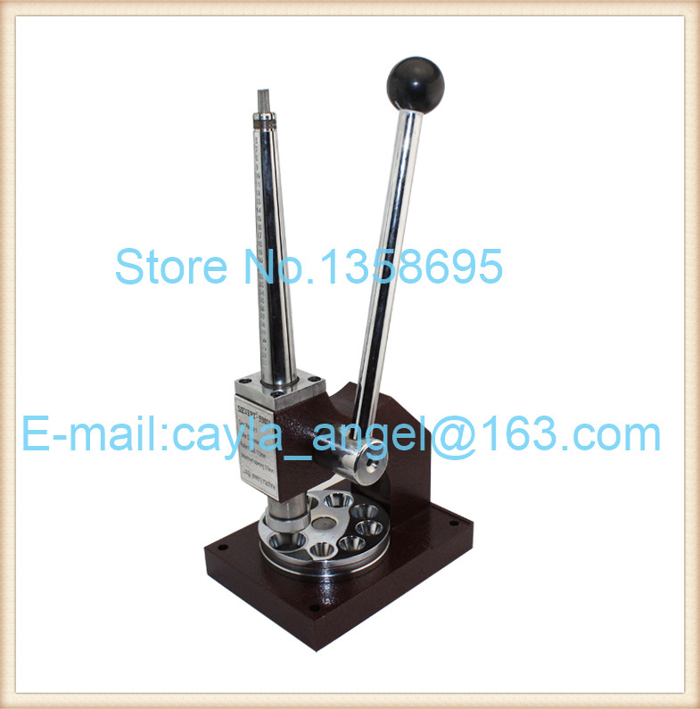 Quality Ring Stretcher Enlarger Sizer Reducer Machines Ring Expander Jewelry Making Tools for HK SIZEQuality Ring Stretcher Enlarger Sizer Reducer Machines Ring Expander Jewelry Making Tools for HK SIZE