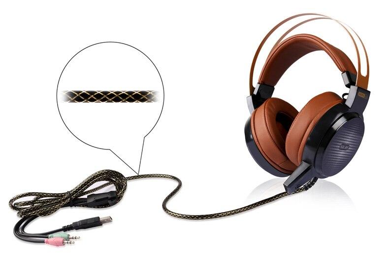 Salar C13 Wired Gaming Headset Salar C13 Wired Gaming Headset HTB1Kk gPXXXXXahXXXXq6xXFXXXF