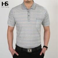 Summer Slim Fit T Shirt Men Plus Size T Shirt Men Famous Brand Clothing Homme Casual