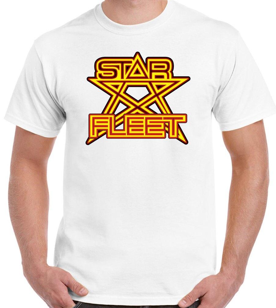 Звездного Флота x куртка-бомбер Ретро Japanisch Пуппе ТВ программа Anzeigen футболка dia-x