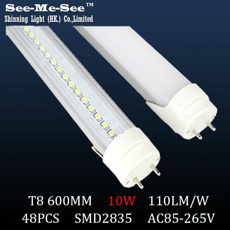 T8 led tube 1500MM 24W,AC85-265V,288led/pcs,SMD3014,SMD3528,warranty 2 years,SMTB-16-7