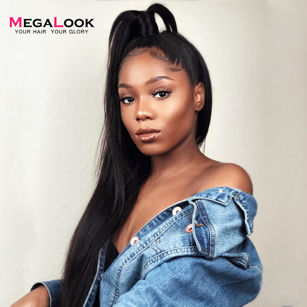 Hair Extensions & Wigs Glorious Sapphire Short Lace Human Hair Wigs For Women Brazilian Ocean Wave Remy Human Hair No Smell Lace Front Wigs For Black Women