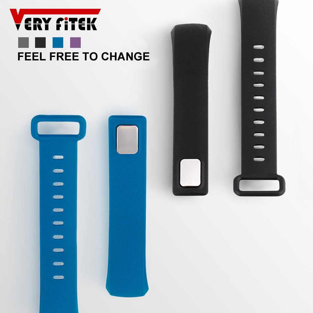 R5MAX Smart Wristband Replacement Strap for Smart Band R5 max M2Pro Bracelet