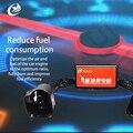 Автомобильный экономичный экономизатор топлива для экономии топлива Специальный для civic 1 5 T