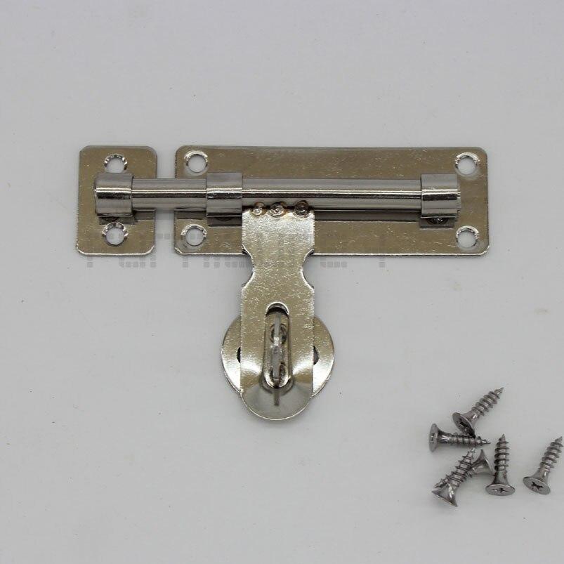 steel safety doors-acquista a poco prezzo steel safety doors lotti ... - Porta Di Sicurezza In Acciaio
