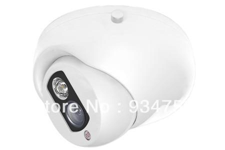 ФОТО Home Security HOT IR ARRAY Day/Night SONY Effio-E 700TVL 3.6mm Lens Color Video Camera