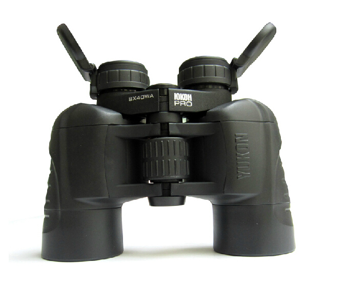 Good quality Yukon Binocular  8x40WA  Yukon 22058NF  waterproof  binocular for hunting telescope yukon woodworth 7х50 wa бинокль