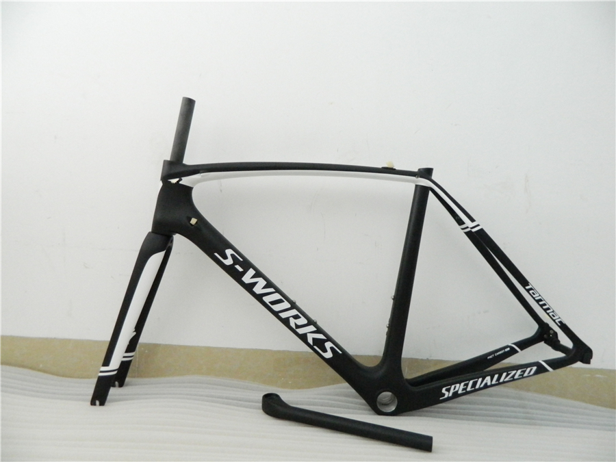 online shop chinese carbon road bike frame multiple colors sl5 carbon frame with glossy or matte finish aliexpress mobile