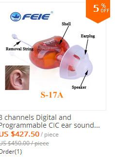 CIC52_