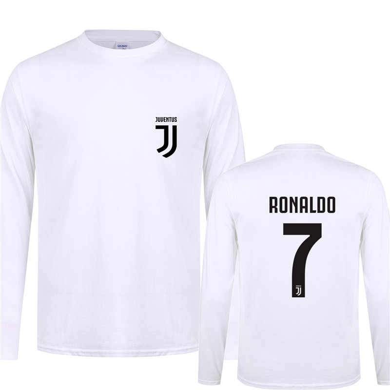 uk availability 8f77f 33047 New Fashion Cristiano Ronaldo T Shirts Tops Men Short Sleeve ...