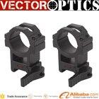 10PCS Vector Optics ...