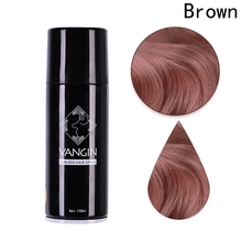 Easy To Carry Hair Dye