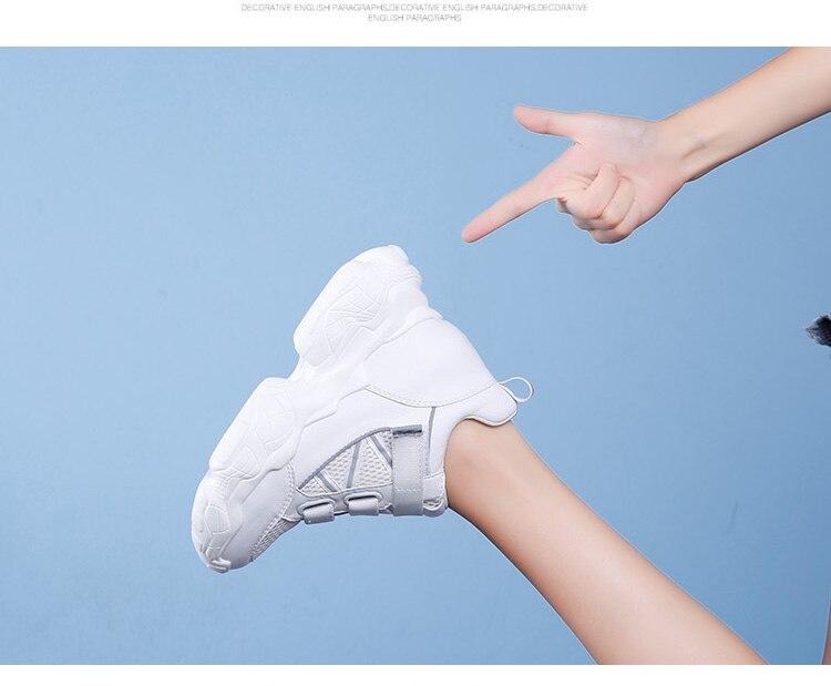 单鞋_09